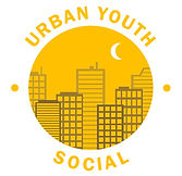 print_social_urbanyouth.jpg