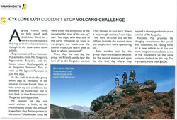 5 Volcanoes 5 Days Wilderness Mag 2014 crop