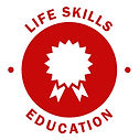 screen_education_lifeskills.jpg