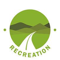 Recreational Opportunities