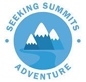 print_adventure_seekingsummits.jpg