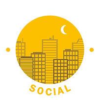 Social Opportunities - Relaxing Weekends, Urban youth Evenings, Short Breaks, Mothers Retreats