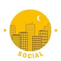 Social Opportunities - Relaxing Weekends, Urban youth Evenings, Short Breaks, Mothers Retreats