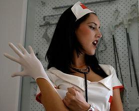 mistress-nurse-650w.jpg