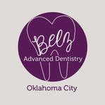 Belz Advanced Dentistry
