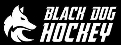 Black Dog Hockey