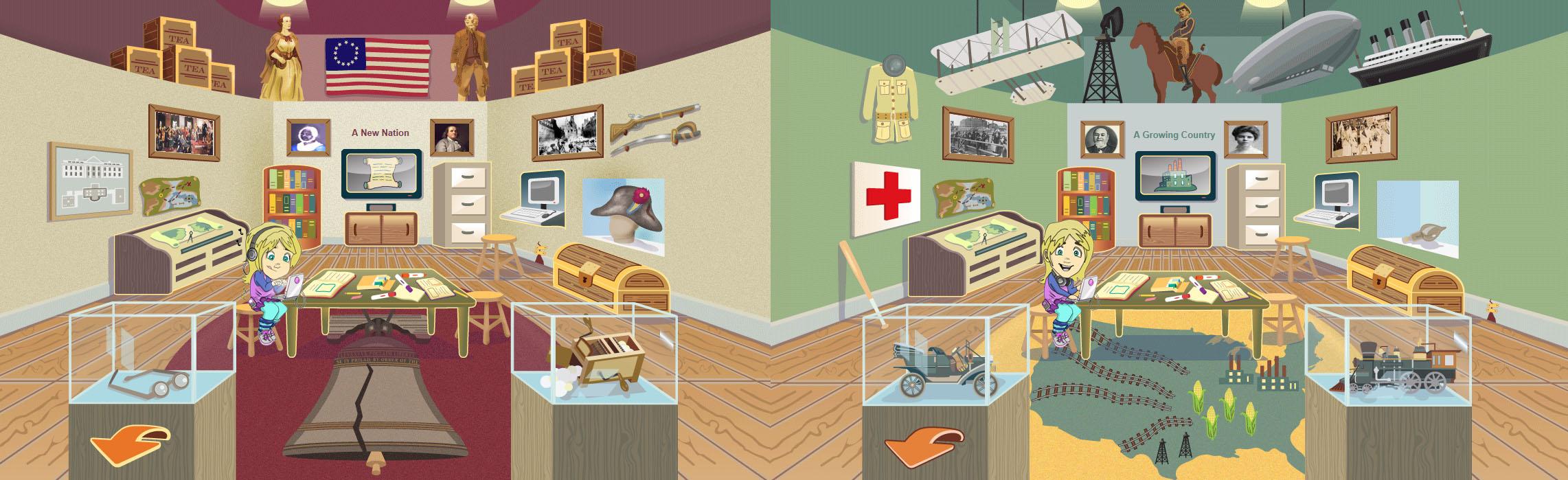 2 rooms comp 4