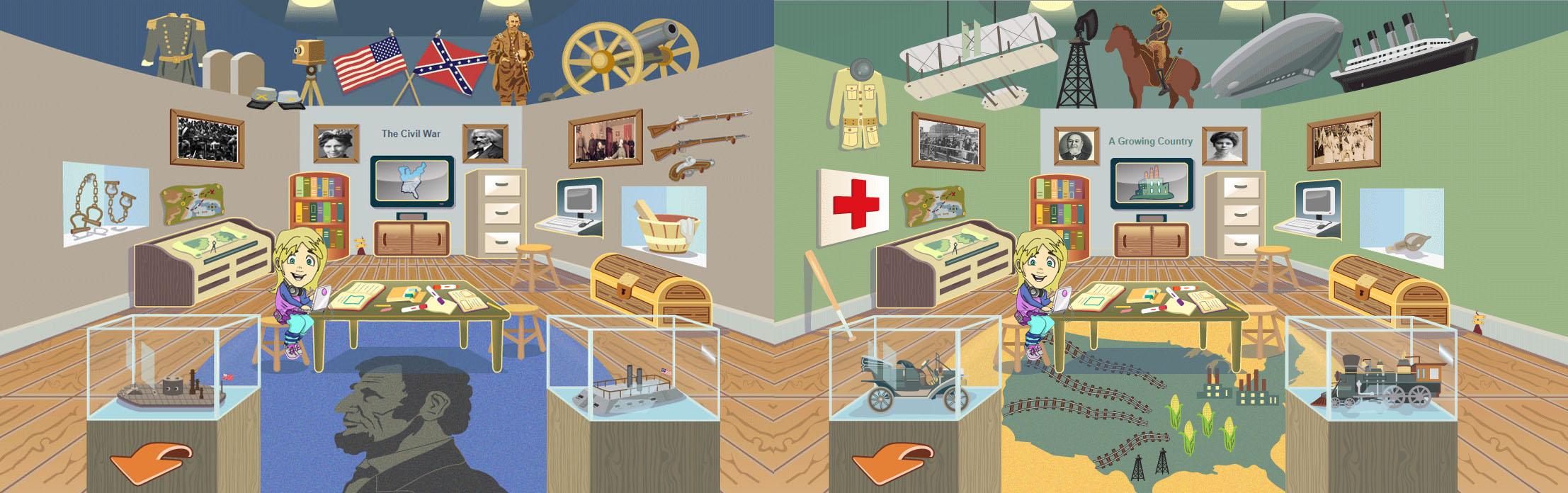 2 rooms comp 3