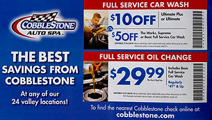 full page cobblestone best advertising t