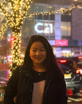 IMG_2018 2 2 - Tillie Wang.jpg