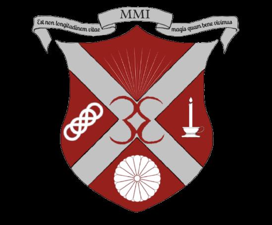 Final Version of the EDM Crest.png