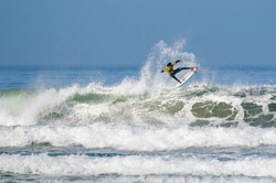 805 Surf Classic