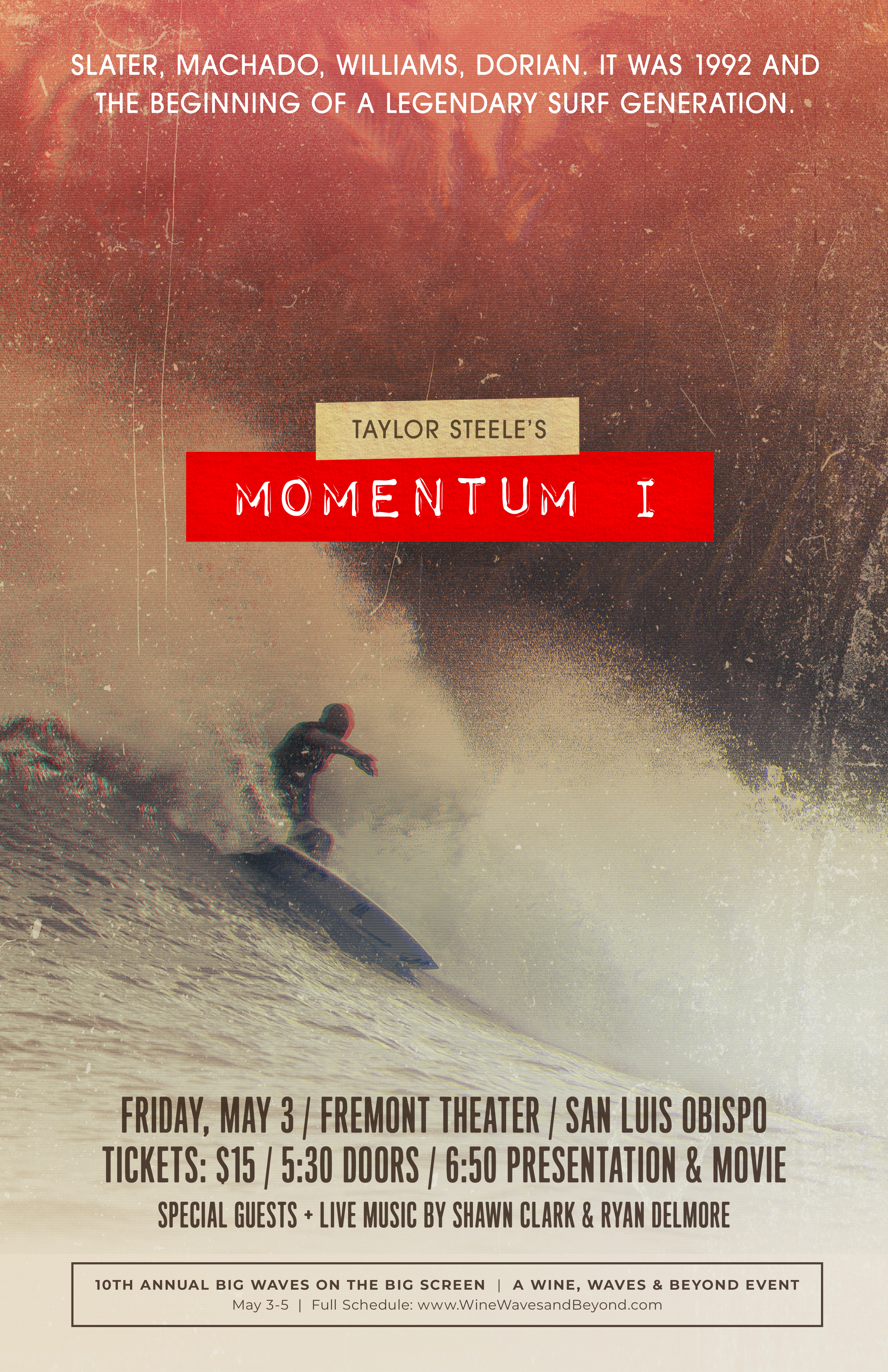 Momentum Poster 01-HiRes