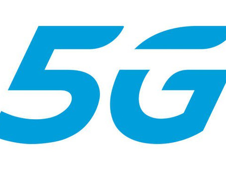 Will Apple be presenting a 5G iPhone in 2019?