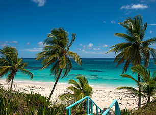 beach_1777.jpg