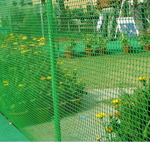 garden-fencing-net-500x500