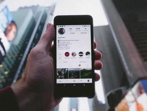 Herramientas que te facilitarán la vida en Instagram: