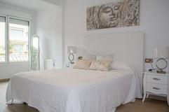 Dormitorio Principal V.jpg