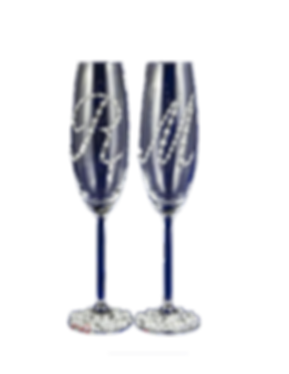 crystal  glasses  2.png