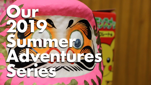 Summer Adventures Japan.mp4