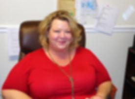 Kimberly Staff Pic.jpg