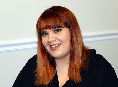 Tessa Staff Pic.jpg