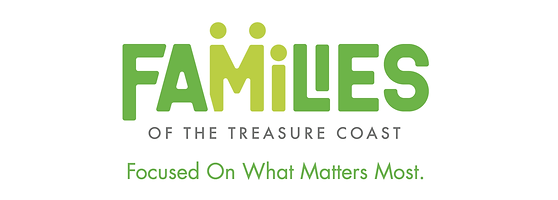 Families Logo with Tagline.png