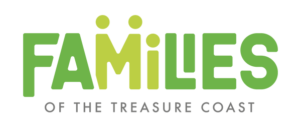 familes-of-tc-logo-full-color.png