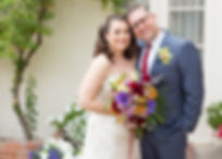 Krista and Andrew Wedding-Bridals-0016.j