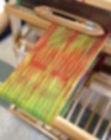 workshop weaving.jpg
