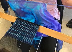 rag weaving.jpg