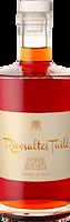 rivesaltes tuilé hors d'âge chateau cap de fouste vin villeneuve de la raho roussillon aop rivesaltes catalans