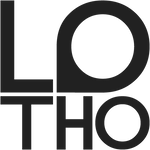 logo-lotho-#333333-450x450px.png
