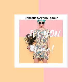 facebookgroup.png