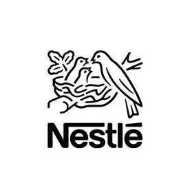 Lisa-Christine-Business-Coach-Motivational-Speaker-Nestle