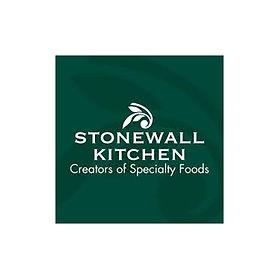 Lisa-Christine-Business-Coach-Motivational-Speaker-Stonewall-Kitchen