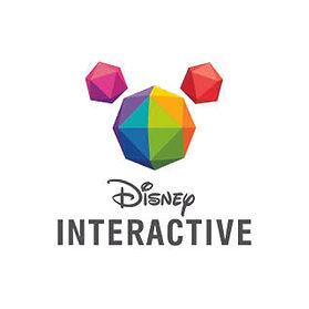 Lisa-Christine-Business-Coach-Motivational-Speaker-Disney-Interactive