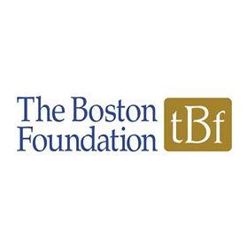 Lisa-Christine-Business-Coach-Motivational-Speaker-Boston-Foundation