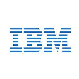 Lisa-Christine-Business-Coach-Motivational-Speaker-IBM