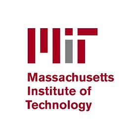 Lisa-Christine-Business-Coach-Motivational-Speaker-MIT