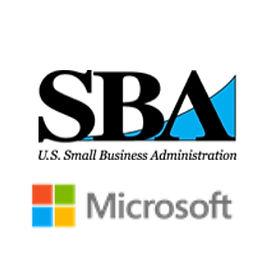 Lisa-Christine-Business-Coach-Motivational-Speaker-SBA-Microsoft