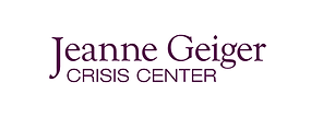 jeanne-geiger-crisis-center.png