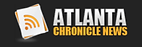 atlanta-chronicle-news.png