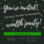 wealth-party-green.jpg