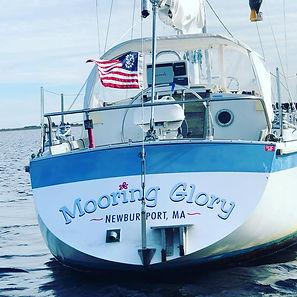 Lisa-Christine-Business-Coach-Motivational-Speaker-boat