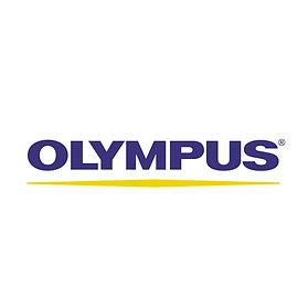 Lisa-Christine-Business-Coach-Motivational-Speaker-Olympus