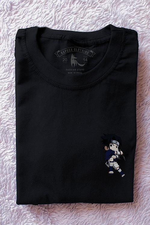 Tshirt Sasuke
