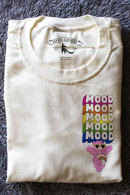 T'shirt MooD