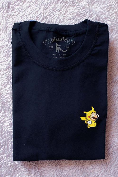 T'shirt MarioXu