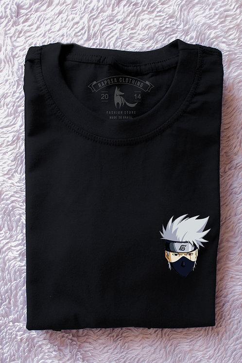 Tshirt Kakashi
